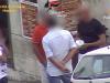 Mafia, estorsioni e voto di scambio: retata con 31 arresti a Messina