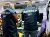 Palermo, corruzione sul servizio ambulanze al Policlinico: arrestati ex funzionario e un imprenditore
