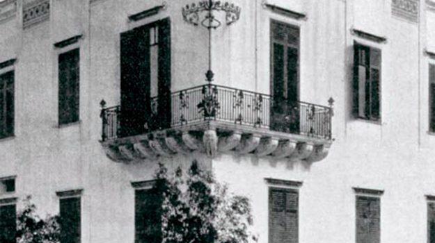 musei, Palermo, Cultura