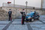 Ponte di Pasqua, intensificati i controlli anti-Covid nel Siracusano: 79 sanzioni e 2 bar chiusi