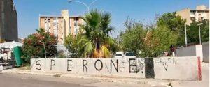 """A Palermo boom di contagi allo Sperone e allarme nelle scuole, Musumeci: """"Divieti infranti a Pasqua"""""""