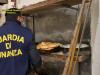 Palermo, sequestrato panificio abusivo al Borgo Vecchio: blatte nel laboratorio
