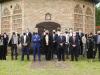 Parmigiano Reggiano, Garagnani terzo vicepresidente