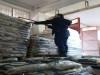 Pellet contraffatto dall'Egitto a Palermo, maxi sequestro a Trapani