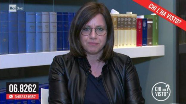 denise pipitone, Mazara del Vallo, scomparsi, Denise Pipitone, Piera Maggio, Trapani, Cronaca