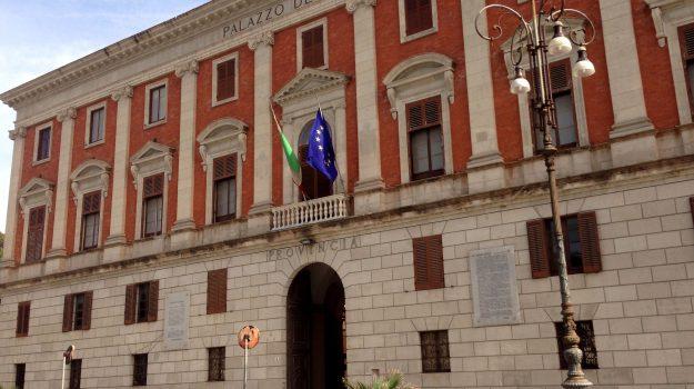 decreto sostegni, Trapani, Economia