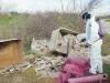 Rifiuti ingombranti a Licata, riprende il servizio di raccolta