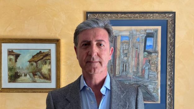 beni culturali, Salvatore Martinez, Siracusa, Cultura