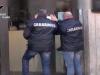 Palermo, la mafia investe nel centro storico: arrestati 2 prestanome, sequestrato il ristorante Carlo V