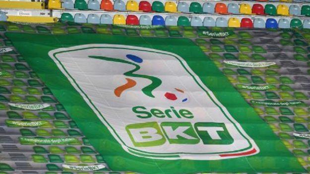 serie b, Sicilia, Calcio