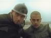 """Sottotono, è reunion: il videoclip de """"La mia coccinella"""", il brano che consacrò il duo cult anni '90"""