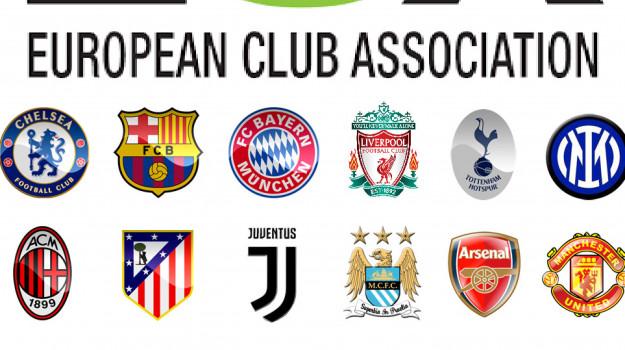 inter, juve, Milan, superlega, Sicilia, Calcio
