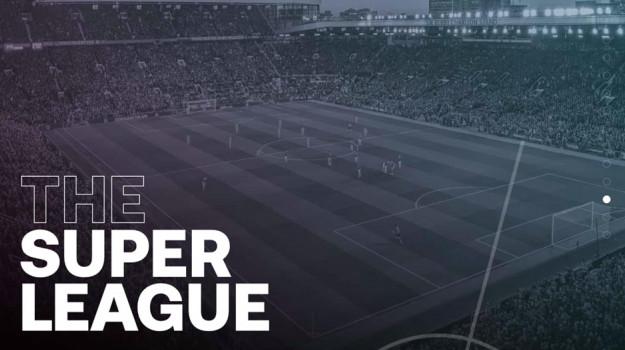 Calcio, SERIE A, superlega, Sicilia, Sport