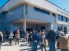 Vaccini, ad Agrigento l'Open Weekend si trasforma in caos: code, proteste e assembramenti
