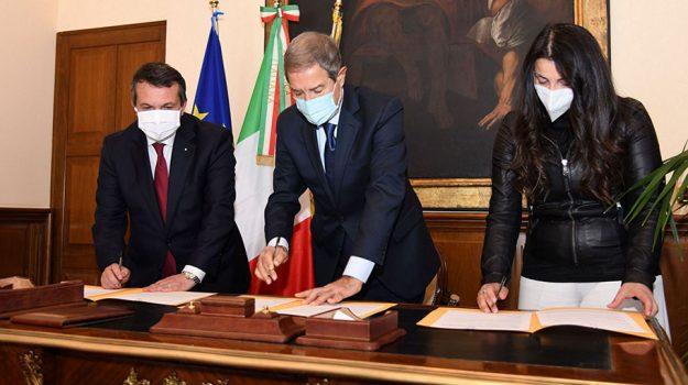 coronavirus, vaccini, Sicilia, Cronaca