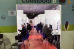 Vaccino AstraZeneca senza prenotare, in Sicilia al via oggi l'Open weekend: a chi spetta, dove andare e gli orari