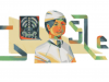 Il doodle di Google celebra Vera Gedroits, chi era la principessa russa della chirurgia
