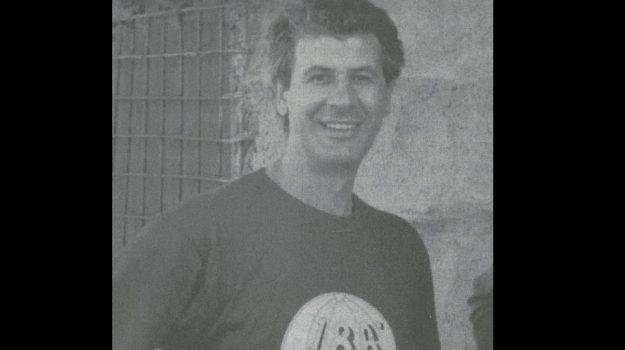 partanna, Vincenzo Li Causi, Trapani, Cronaca
