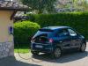 Renault E-Charge, con Enel X per ricarica domestica facile