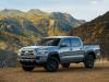 Toyota, nel 2030 venderà in Usa 85% auto con motore termico