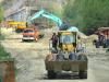 Tibet, ultimata strada nella valle più profonda mondo