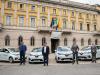 Mobilize, è nuovo car-sharing firmato Renault
