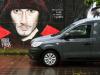Con Express Van Renault dimostra lattenzione ai problemi degli autisti