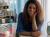 Una Donna Promettente, scuse a Cox, film si ridoppia
