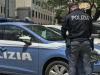 Noleggia 5 veicoli e sparisce, arrestato dopo 10 anni
