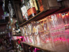 Lusso: Moet Hennessy, forte ripresa bevande Australia e Usa