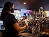 Birra piace a 50% italiani per gli ingredienti naturali e varietà