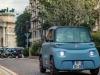 Citroën Ami: offerte à la carte per acquisto, leasing e rent