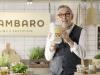 Pasta, tornano le video ricette di chef Barbieri
