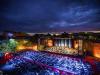 Verso il Paradiso, Ravenna Festival 2021 Dedicato a Dante