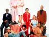 """Venti anni dei """"Tenenbaum"""" e la casa di Harlem in affitto"""