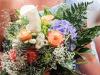 Festa della mamma: florovivaisti, bouquet in 1 famiglia su 3