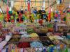 Alimenti: Efsa, colorante biossido di titanio non è sicuro
