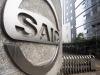 SAIC Motor, +42% per le vendite nel periodo gennaio-aprile