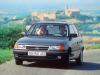 Opel Astra F, compie 30 anni la Opel più venduta di sempre