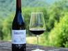Da Castello della Mugazzena vini bio per ritorno alla natura