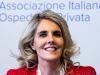 Aiop: Barbara Cittadini confermata presidente