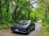 Mercedes: Nuova Classe E si conferma regina dellAutostrada