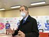 Vaccini: Musumeci, in Sicilia oggi oltre 40mila inoculazioni