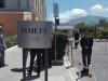 Trapianti: via libera in Sicilia per Ismett 2