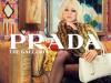 Xavier Dolan firma campagna per Prada