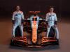 F1: al Gp di Monaco la McLaren corre con una nuova livrea