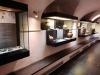 Musei: Chiavari, riapre il Nazionale in attesa Polo museale
