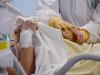 Covid:spike danneggia direttamente cellule di vasi sanguigni