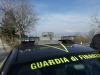 Gdf: Gorizia, sequestrati altri 50 mln mascherine in Italia