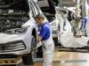Gruppo Volkswagen reagisce a perdurare crisi microprocessori
